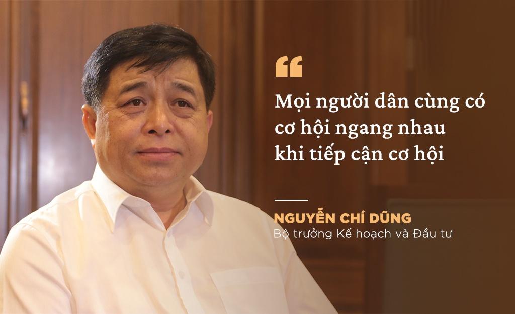 'Viet Nam can co chien luoc toan dien hon so voi cach truyen thong' hinh anh 3
