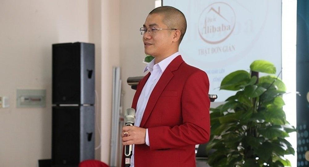 Alibaba kinh doanh kieu gi de lien tuc phinh to? hinh anh 2  Alibaba kinh doanh kiểu gì để liên tục phình to? 4382095