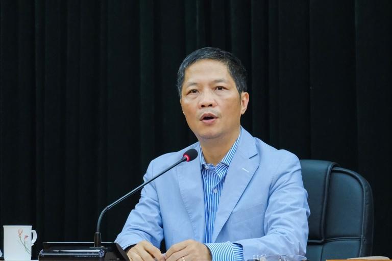 Bo Cong Thuong lo tac nghen hang hoa xuat sang My, EU hinh anh 2 DSCF3337_copy.jpg