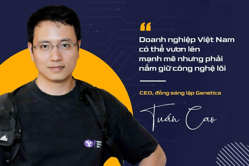 startup khoi nghiep sang tao anh 3