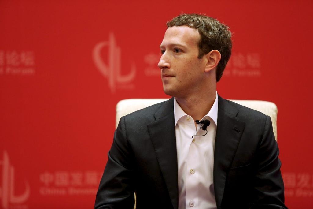 Mot thap ky ngap trong scandal cua Mark Zuckerberg hinh anh 6 5712b7b352bcd05c658bd148.jpg