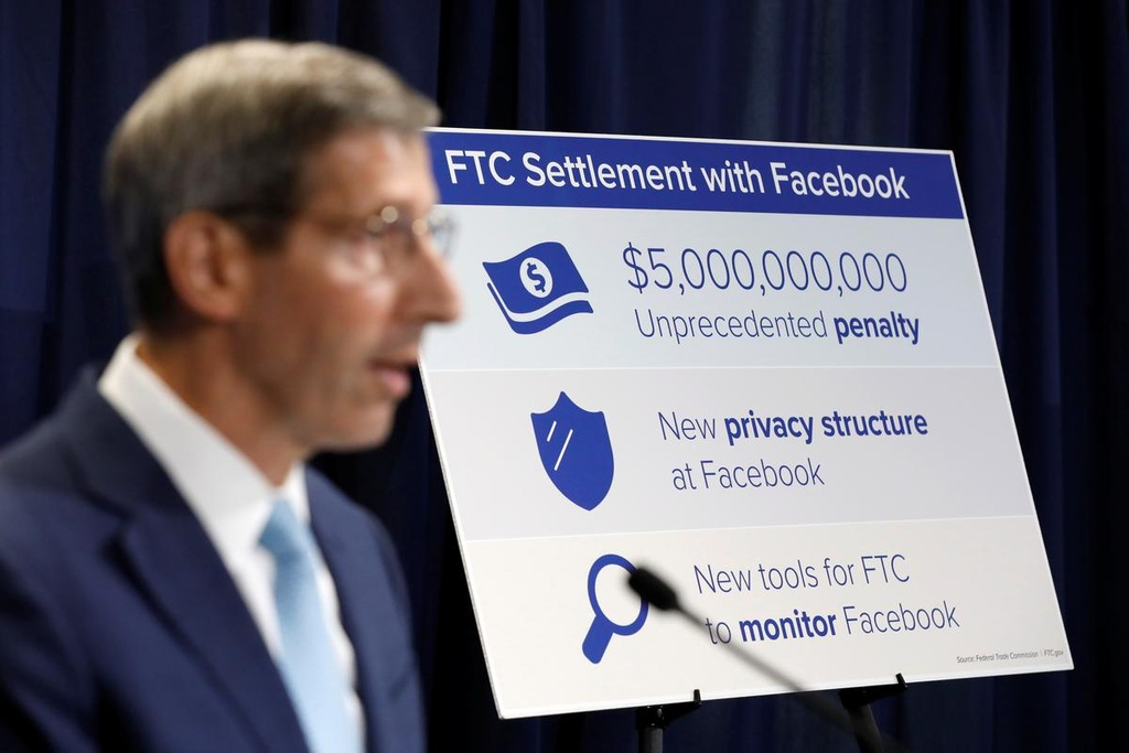 Mot thap ky ngap trong scandal cua Mark Zuckerberg hinh anh 10 download_(1).jpg