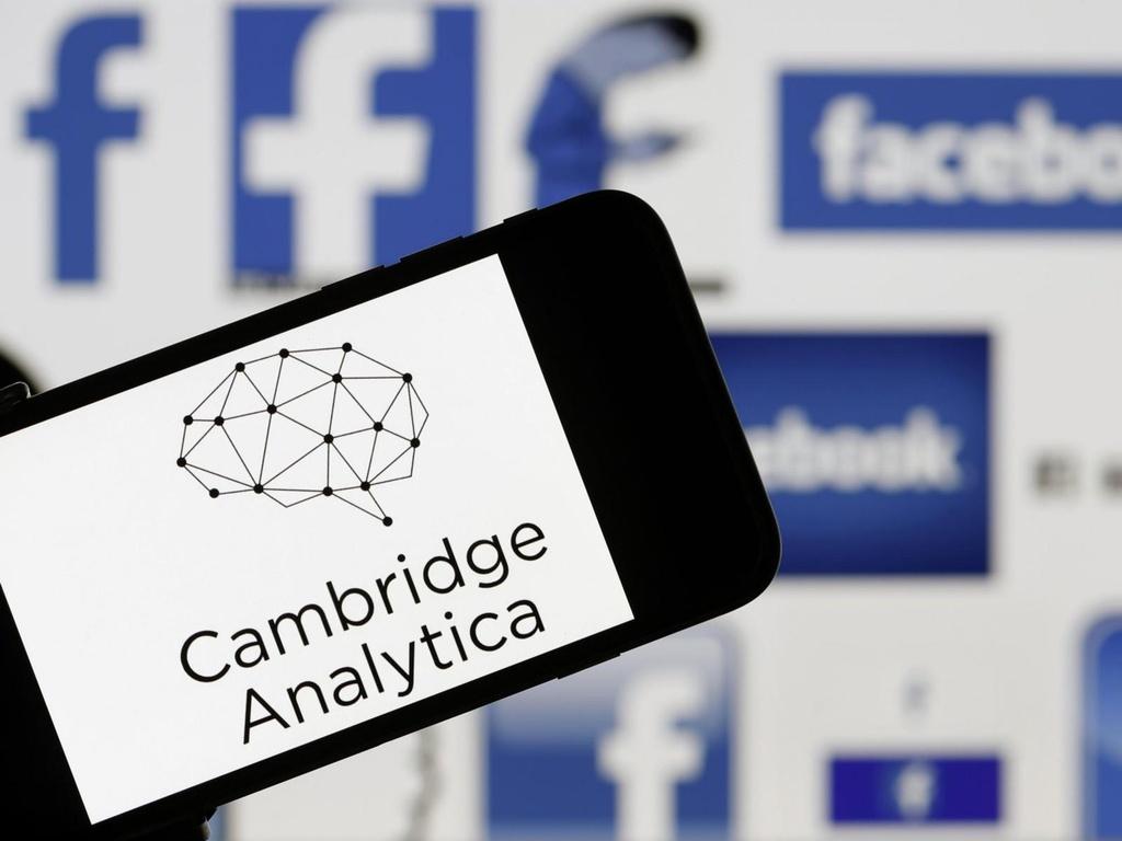 Mot thap ky ngap trong scandal cua Mark Zuckerberg hinh anh 9 facebook_(1).jpg