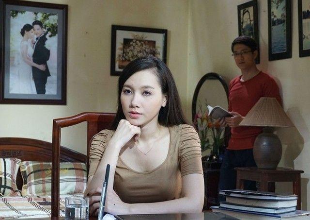 Khi phim truyen hinh Viet thu hut khan gia Viet hinh anh 7