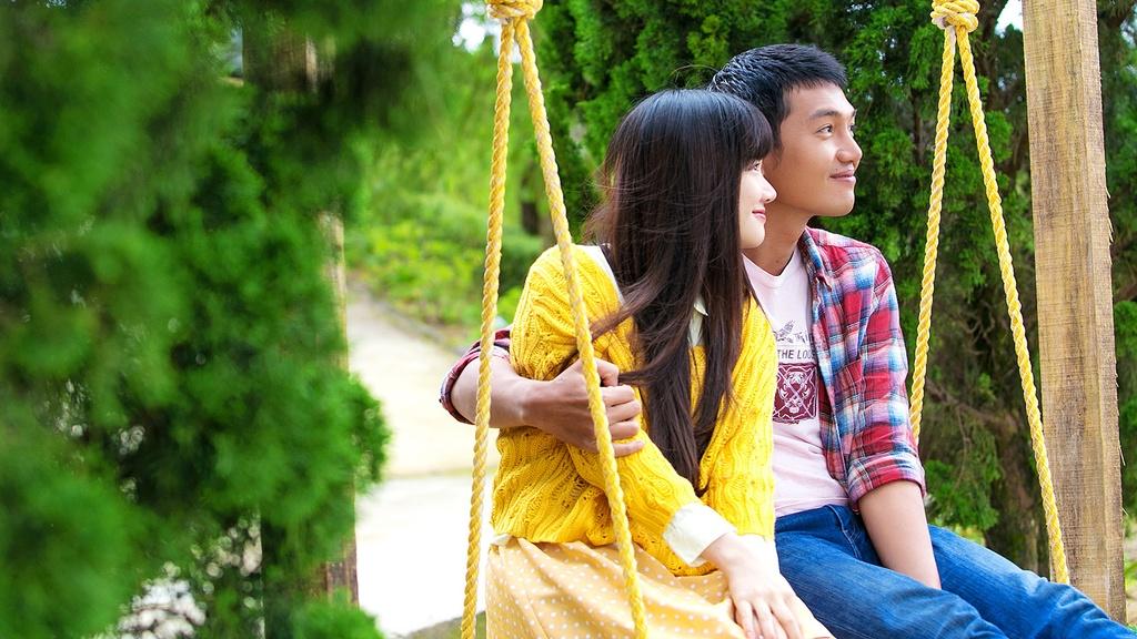 Khi phim truyen hinh Viet thu hut khan gia Viet hinh anh 6