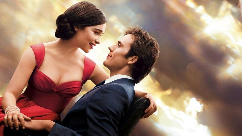 La La Land, Titanic: 'Vi tinh chi dep khi con dang do' hinh anh 2