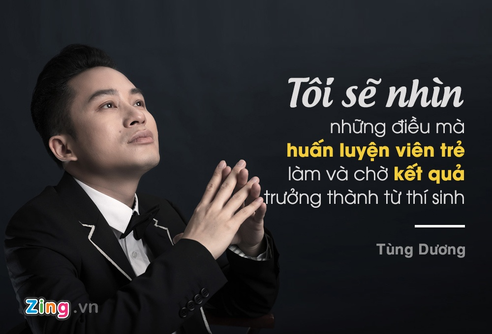 Tung Duong anh 2