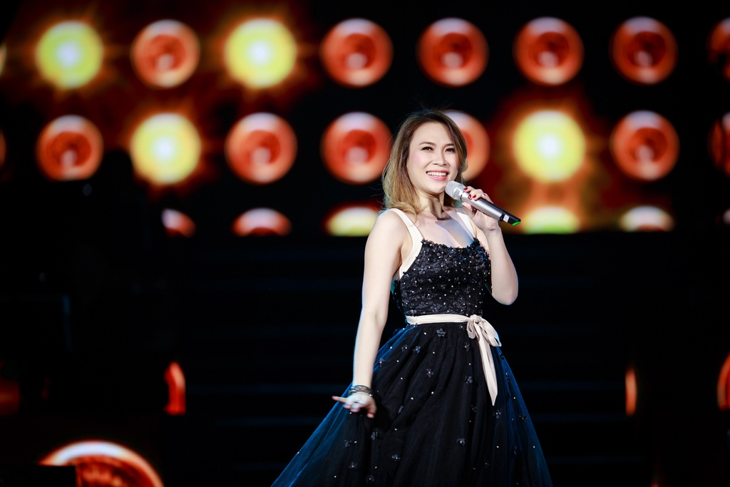 My Tam so Thanh Thao anh 3