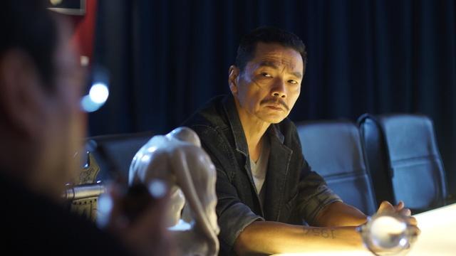'Nguoi phan xu' thay doi dinh kien ve phim truyen hinh Viet the nao? hinh anh 3