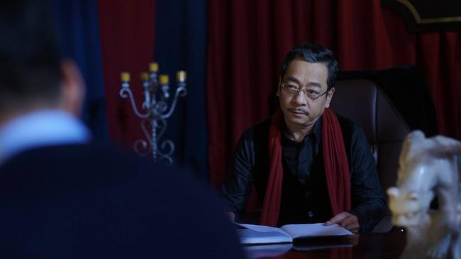 'Nguoi Phan Xu' Thay Doi Dinh Kien Ve Phim Truyen Hinh Viet The Nao