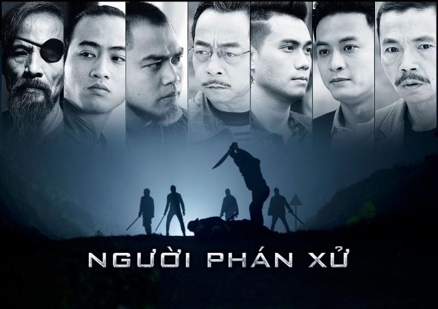 'Nguoi phan xu' thay doi dinh kien ve phim truyen hinh Viet the nao? hinh anh 1