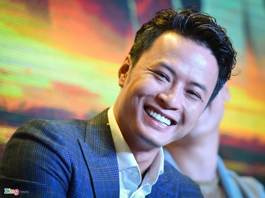 Hong Dang cam thay 'met moi' khi dong phim cung Hong Diem hinh anh 2