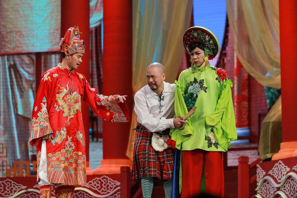 Trang phuc Tao Quan anh 1
