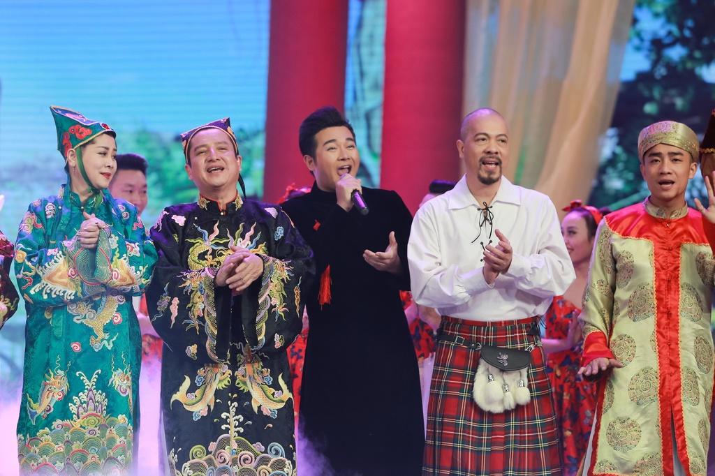 Trang phuc Tao Quan anh 3