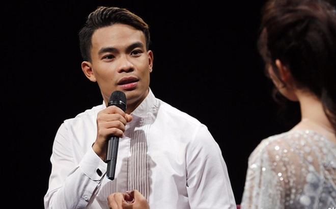 'Chay ngay di' cua Son Tung M-TP: Hoang mang, ngang trai nhung hap dan hinh anh 2