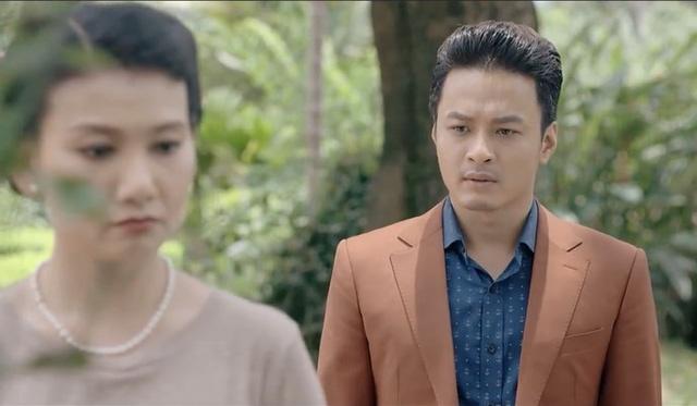 Gio vang phim Viet tren VTV duoc khai thac nhu the nao? hinh anh 3