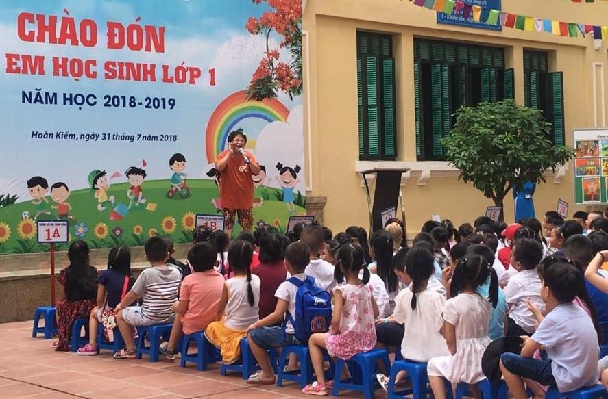 Minh Vuong tuoi U60: 'Song lac quan va dung an oan voi ai' hinh anh 3