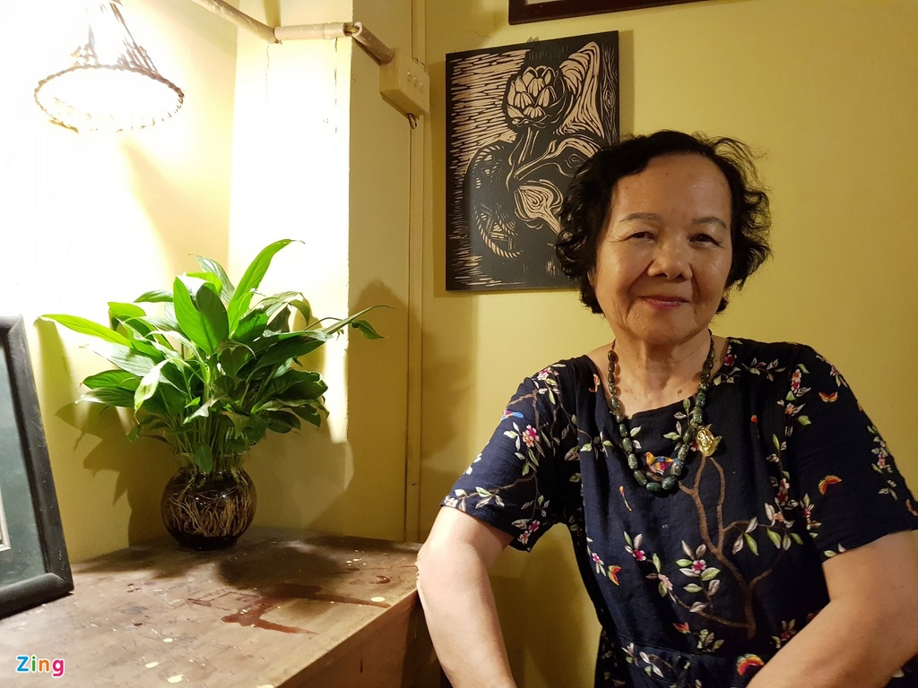 'Thi No' ke so phan dac biet cua canh nong dau tien trong phim Viet hinh anh 3