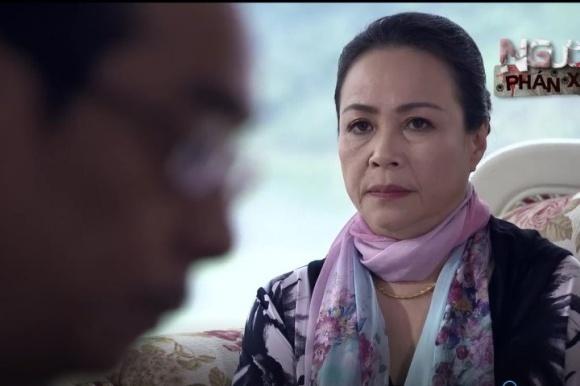 Vi sao Thanh Quy xung dang la 'ba trum' cua man anh Viet? hinh anh 2