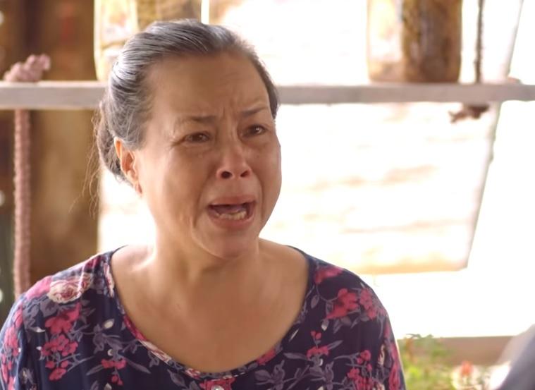 Vi sao Thanh Quy xung dang la 'ba trum' cua man anh Viet? hinh anh 1
