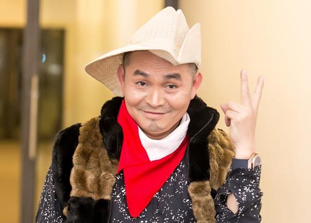 'Vua hai dat Bac' Xuan Hinh: Day dut khi nhan 2.000 USD cua khan gia hinh anh 1