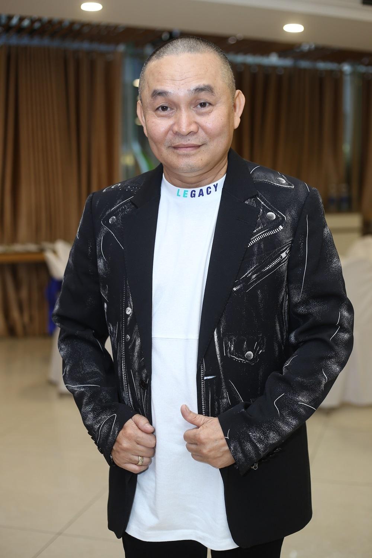 'Vua hai dat Bac' Xuan Hinh: Day dut khi nhan 2.000 USD cua khan gia hinh anh 2