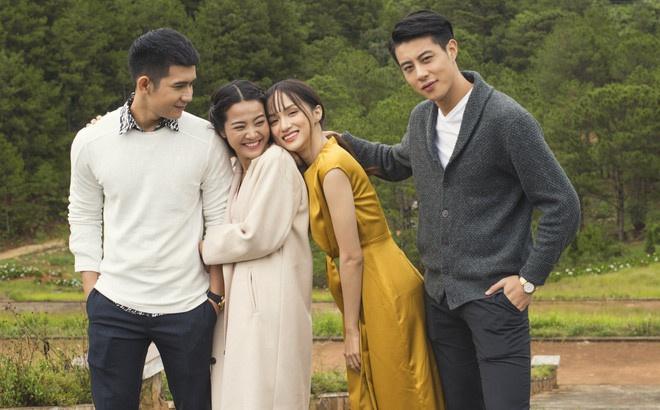 Vo Thien Thanh: 'Toi bo mang xa hoi vi can su tinh lang' hinh anh 1