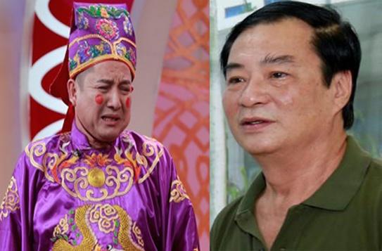 cha de cua Tao Quan anh 1