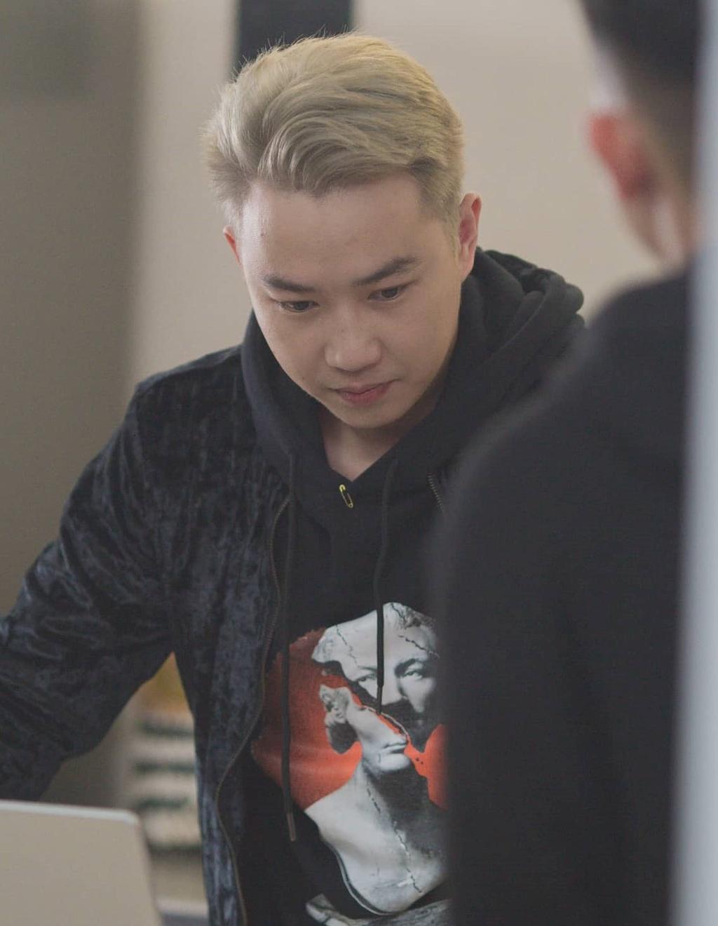 'Mong muon Tao Quan 2019 co format moi, nhung khong dam y kien gi' hinh anh 2