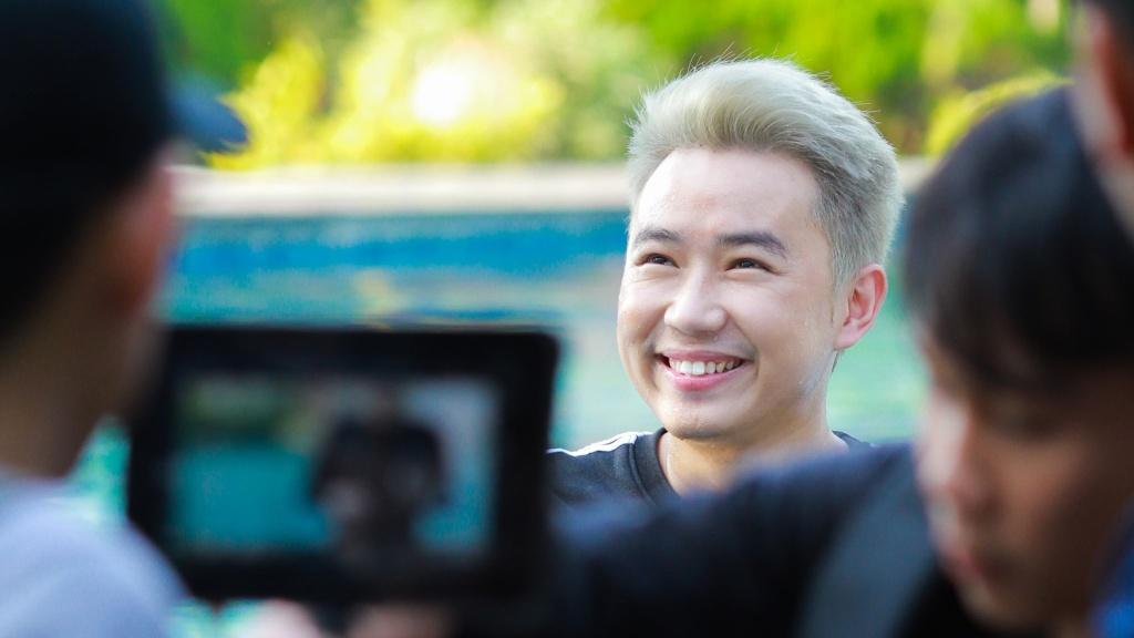 'Mong muon Tao Quan 2019 co format moi, nhung khong dam y kien gi' hinh anh 3