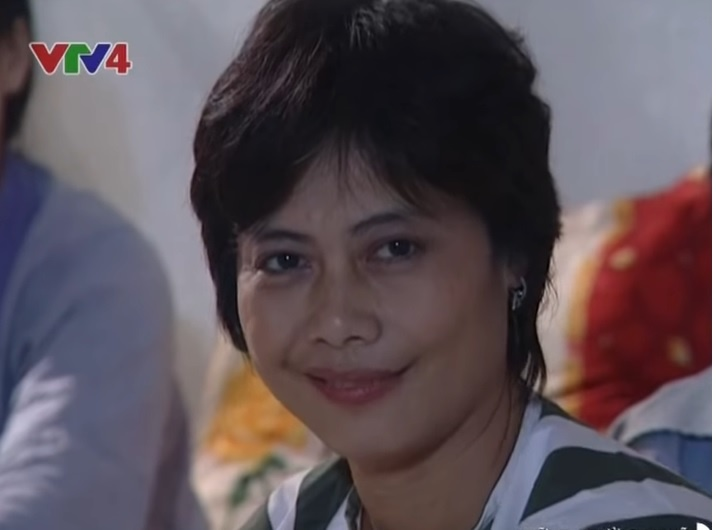 Lê Hồ Lan