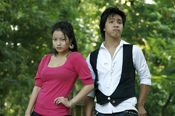 Tang Nhat Tue - khong han bat tai nhung lam chieu tro re tien hinh anh 2