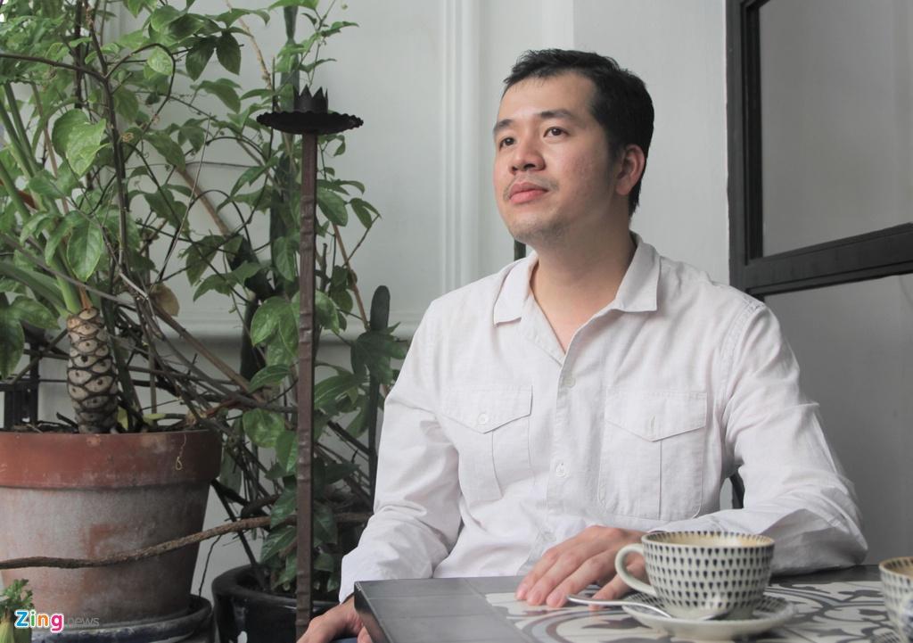 'Toi khong dam nghi minh khien Hong Dao, Quang Minh cong khai ly hon' hinh anh 3