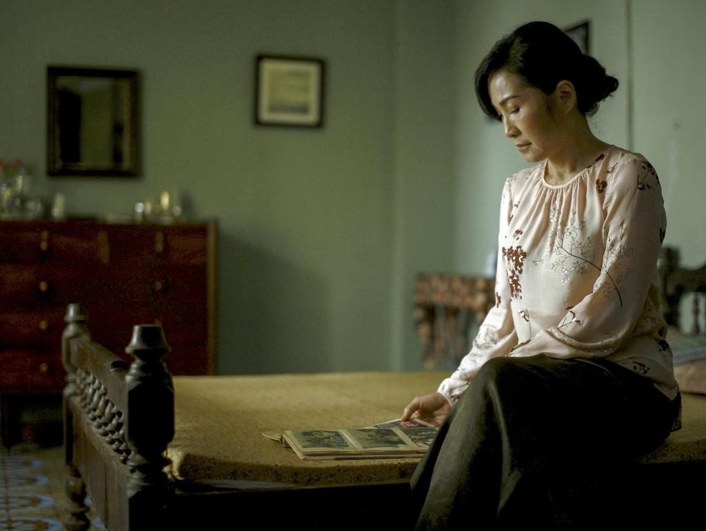 'Toi khong dam nghi minh khien Hong Dao, Quang Minh cong khai ly hon' hinh anh 4