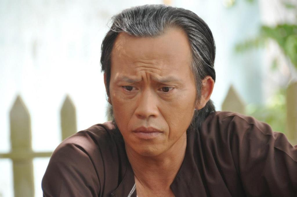 Giai ma su thanh cong cua Hoai Linh o showbiz Viet hinh anh 3