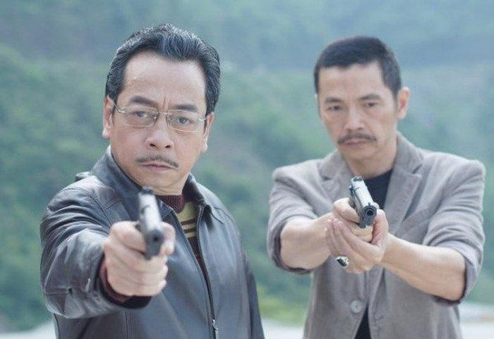 Lap ky luc rating, 'Tieng set trong mua' co vuot duoc 'Nguoi phan xu'? hinh anh 2