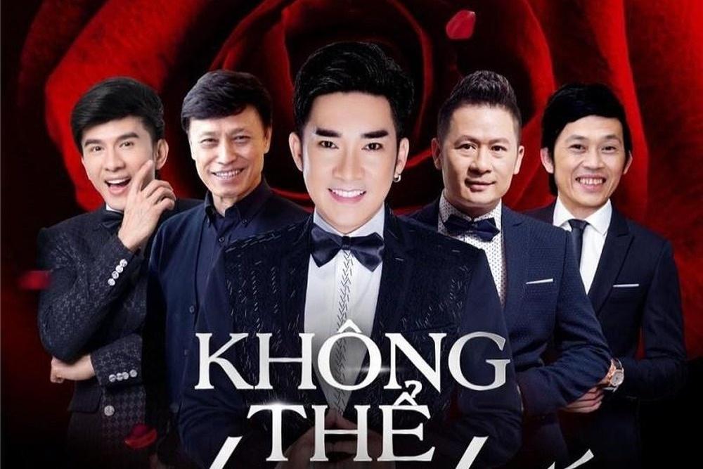 Thuc hu quy tac ngam Tung Duong truoc Son Tung, My Linh tren Le Quyen hinh anh 2