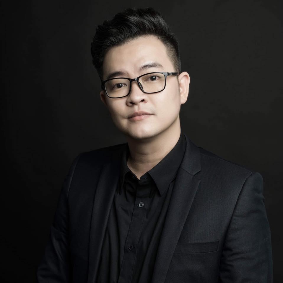 Ca sĩ Bích Phương có hát nhép không?