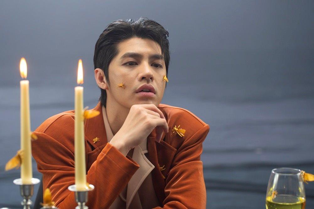 MV moi cua Noo Phuoc Thinh anh 1