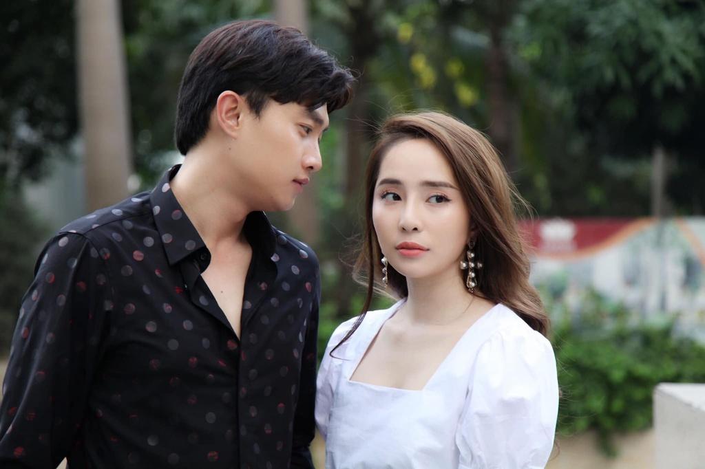 Canh nong va chuyen hang xom len man anh Viet 2019 ra sao? hinh anh 1