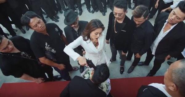 Vi sao web drama giang ho, bao luc cua nghe si Viet chet tren YouTube? hinh anh 3 capture4-155366153779877597431-crop-15536615453101261027895.jpg