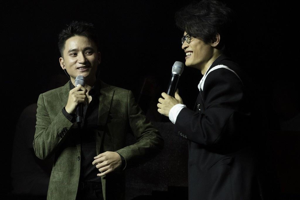 Show cua Den, Sky Tour va nhung dem nhac an tuong trong 2019 hinh anh 3 Ha_Anh_Tuan2.jpg