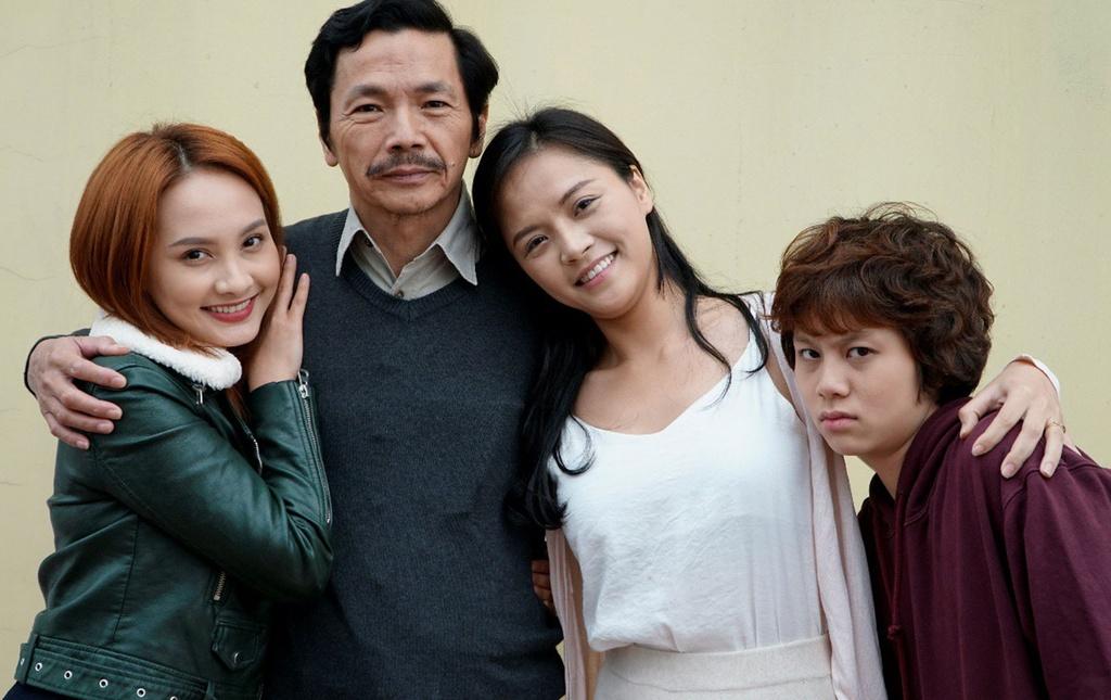 Thap ky chuyen minh cua phim Viet tren song gio vang VTV hinh anh 3 5cef9047460fe.jpg