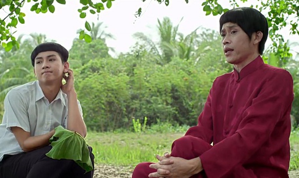 phim Viet mua Tet anh 2