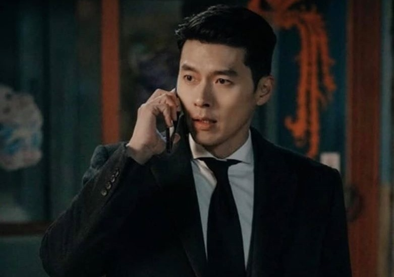 Chieu bai lam khuynh dao man anh cua cac my nam Han Quoc hinh anh 3 Ha_canh_noi_tap_11_5.jpg