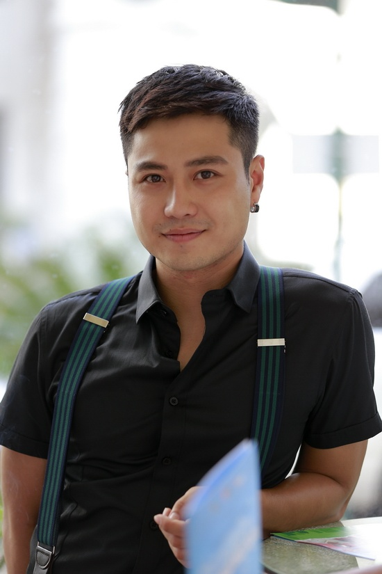 My nam man anh Viet dang o dau giua 'Ha canh noi anh'? hinh anh 6 nhung_nguoi_nhieu_chuyen_se_the_cho_song_chung_voi_me_chong_1955395.jpg