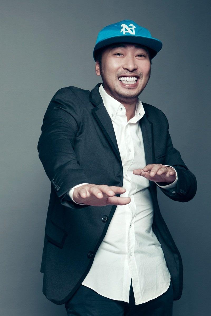 Jack bat tay Nguyen Quang Dung: Sang suot hay bat hop ly? hinh anh 3 Quang_Dung_3_.jpg