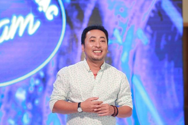 Nguyen Quang Dung: 'Toi ma lay nhieu tien, Jack chang moi dau' hinh anh 4 gk_nguyen_quang_dung_tai_vong_audition_hn_2_1460427476812.jpg
