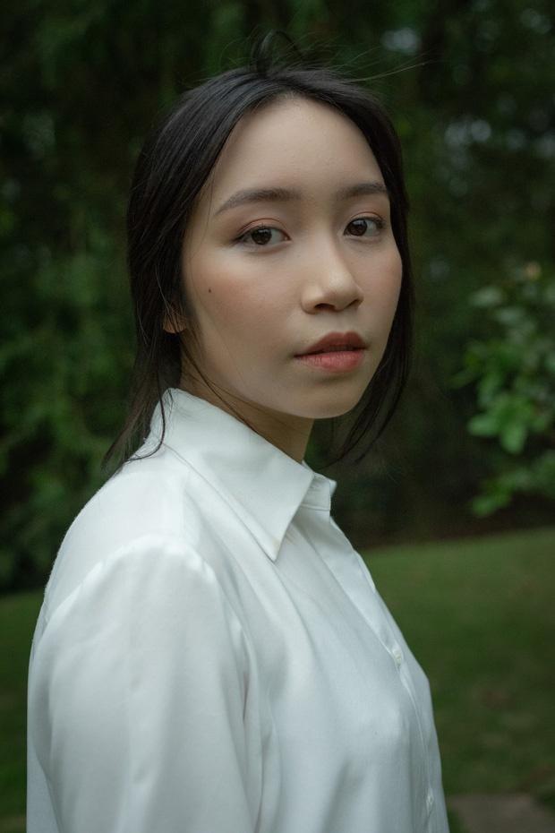 MV mot trieu dong cua con gai My Linh: Co xung danh 'con nha noi'? hinh anh 4 hvp4502_158997284983927186355.jpg