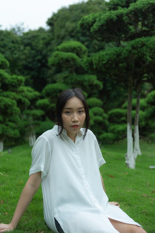 MV mot trieu dong cua con gai My Linh: Co xung danh 'con nha noi'? hinh anh 3 hvp4597_15899728498542077514886.jpg